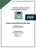 Environment Draft (1)