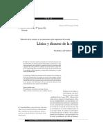 Léxico y discurso da moda.pdf