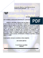 Guia Elaboración Protocolos Inves Salud