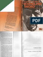 gambini  r espelho indio jesuitas e destruicao da alma indigena.pdf