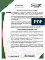 info16102012.pdf