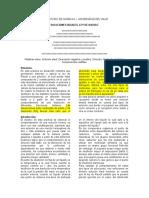 Informe Lab 2 QII