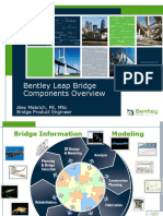 Leap Bridge Overview.ppt