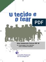 Texto 7.pdf