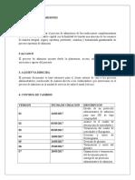 Protocolo de Admision Ficha 1136420