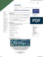 Jornada Internacional de Alfabetização 2016.pdf