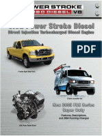 200560LUpdatedCoffeeTableBook.pdf