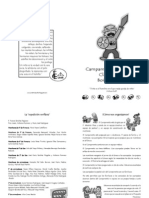 Dossier León 2010
