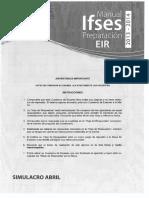 Simulacro 2013 Abril.pdf