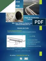 2 Flujo en conductos cerrados (1).pdf