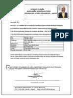 FICHA DE FILIAÇÃO - ASCOA - 2015.pdf