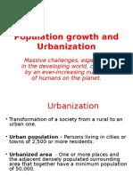 18940_urbanization (1).ppt