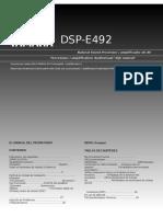 dsp-e492.en.es (1)