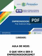 AULA 01 - EMPREENDEDORISMO.pdf