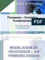1-CursoProcessos_CONCEITOS