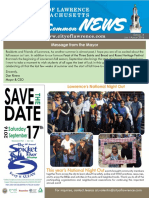 Edition 14 July-Aug 2016