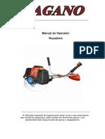 385 manual.pdf