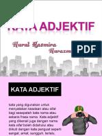 kata-adjektif-1230003754397127-2
