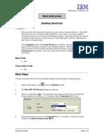 6-WSI Desktop Shortcutsv0 01