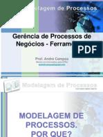 2-CursoProcessos_FERRAMENTAS