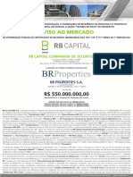 Aviso Mercado(1)