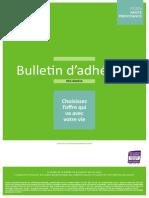 240 BA MSP Prévoyance Actif (1)
