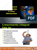 dimensesdocrescimentodaigreja-140131212625-phpapp02