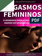 296447051-O-Segredo-Dos-Orgasmos-Femininos-558570725ff50-e.pdf