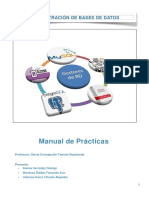 Manual_de_Bases_de_Datos_PostgreSQL.pdf
