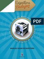 Asignatura Badajoz_badajoz_ciudad_de_escritores.pdf