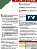 contratos-mercantiles.pdf