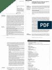 Fundamentos físicos edu.pdf