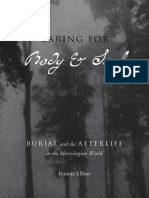 Bonnie Effros-Caring for Body and Soul_ Burial and the Afterlife in the Merovingian World (2002).pdf