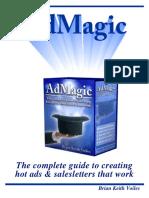 Admagic1 New