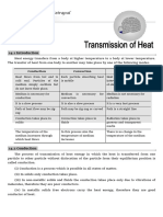 01-Transmission-of-heat-Theory.pdf