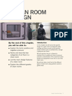 Clean Room Design.pdf