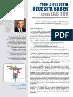 Valvulas TXV.pdf