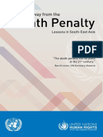 Moving away from the Death Penalty-English for Website.pdf