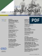 Mascareno_A._2008_Igualdad_Estado_de_Bie.pdf