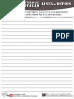 A4-Lista-do-Depois.pdf