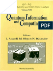 quantum-information-and-computing-quantum-probability-and-white-noise-analysis.pdf