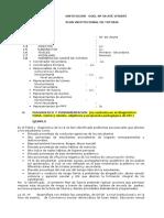propuesta-plan-toe.doc