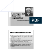 786961764.Piaget-Etapas Del Desarrollo