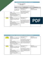 actionplan  millera