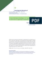 Dialnet-LaTomaDeDecisionesMetodologicasEnLaInvestigacionSo-4038925.pdf