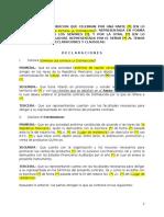 ConDistrib(Draft)