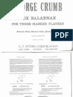 CRUMB-Vox-Balaenae.pdf