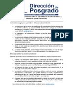 DP-Indicaciones Para Instructores