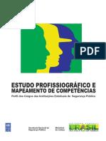 Profissiografia.pdf