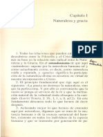 García López 1992 013-019